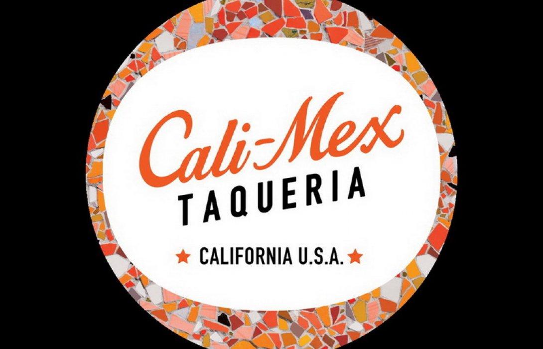 """ไปกินกัน """"Cali-Mex"""" อาหารเม็กซิกันอเมริกัน ที่สาขาสีลม"""