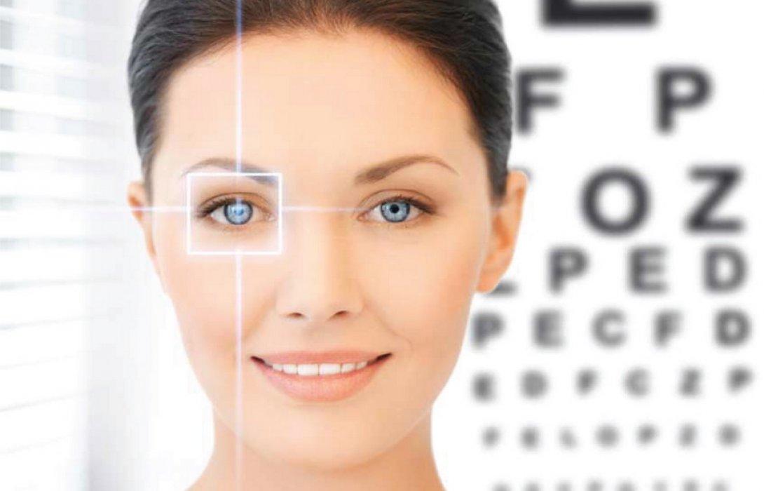 """ไขข้อข้องใจทำ """"เลสิก"""" แก้ปัญหาสายตา ดวงตา ใสชัด ไม่อันตรายอย่างที่คิด"""
