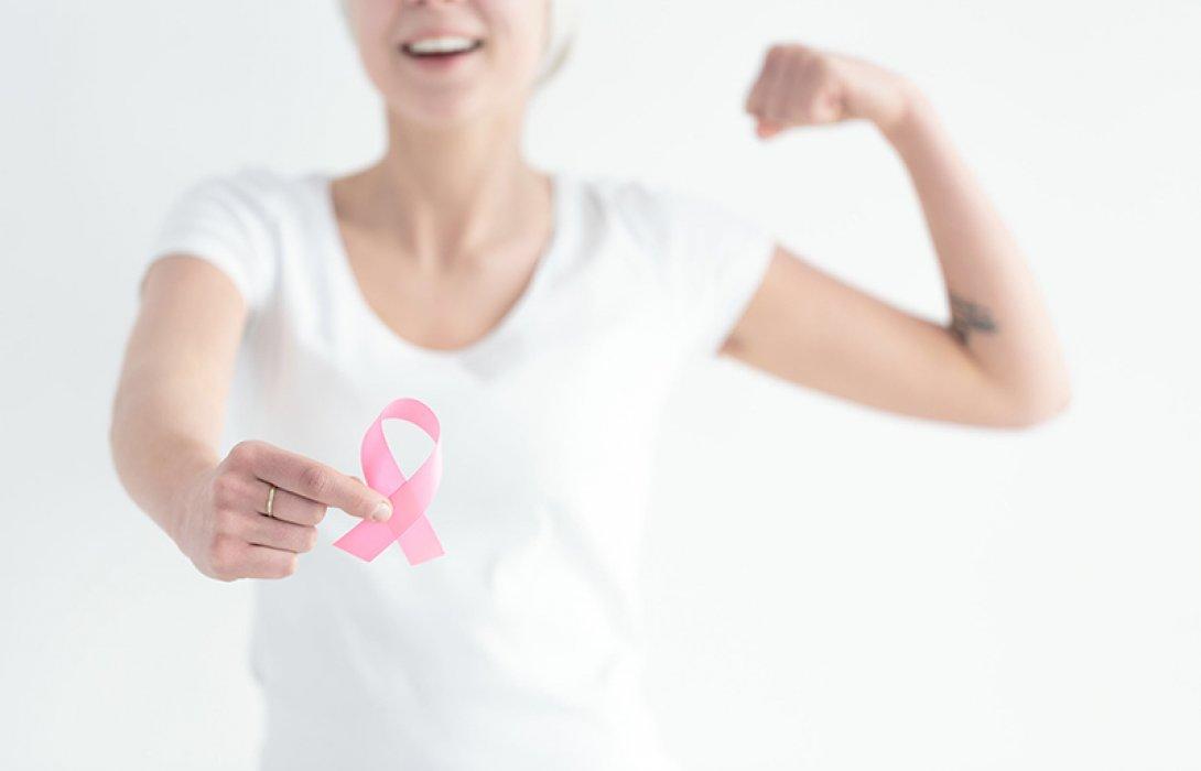 """รู้จัก เทคโนโลยีใหม่! """"LD flap"""" & """"TRAM flap"""" รักษา """"มะเร็งเต้านม"""" ภัยเบอร์1 ของหญิงสาว"""