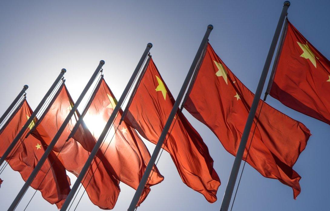จีนยกไทยปึ้กสุดในอาเซียน ส่ง 700 นักธุรกิจผนึกลงทุนหวังฟื้นเศรษฐกิจ 2 ประเทศ