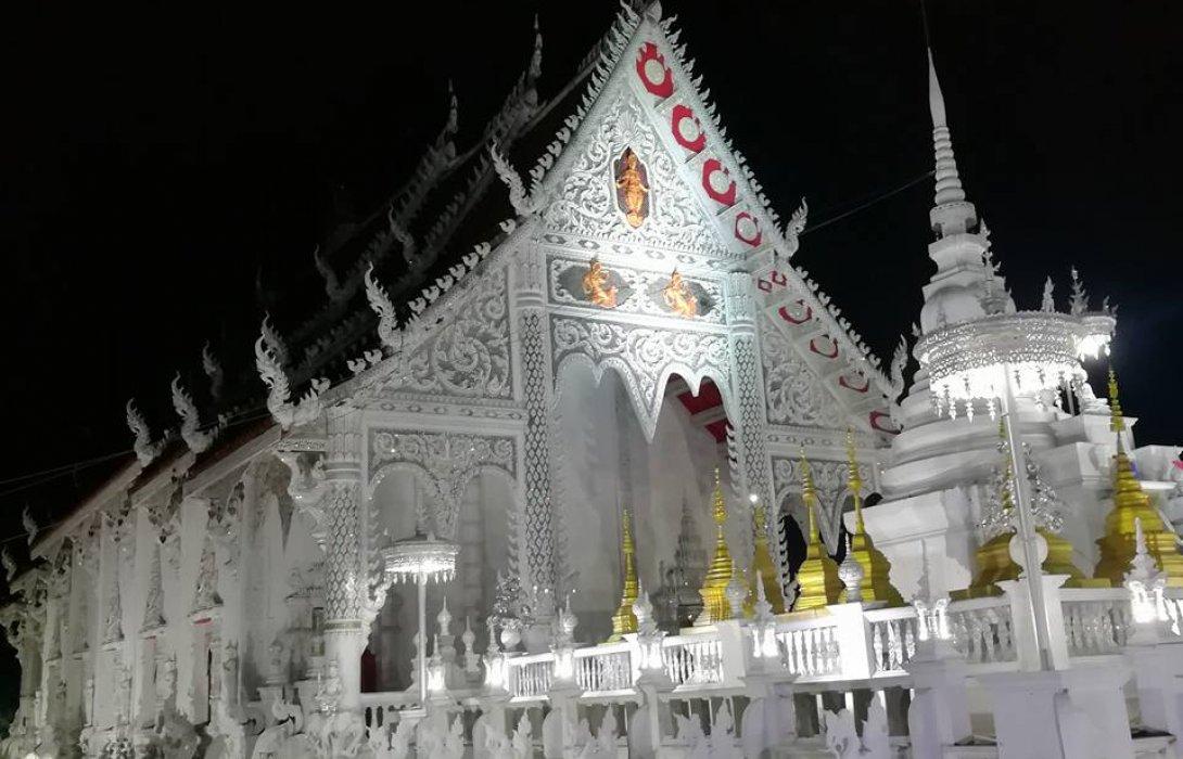 ท่องเที่ยวปีใหม่ 61 คึกคัก คาดนักท่องเที่ยวไทย-ต่างชาติสร้างรายได้กว่า 3.4 หมื่นล้าน