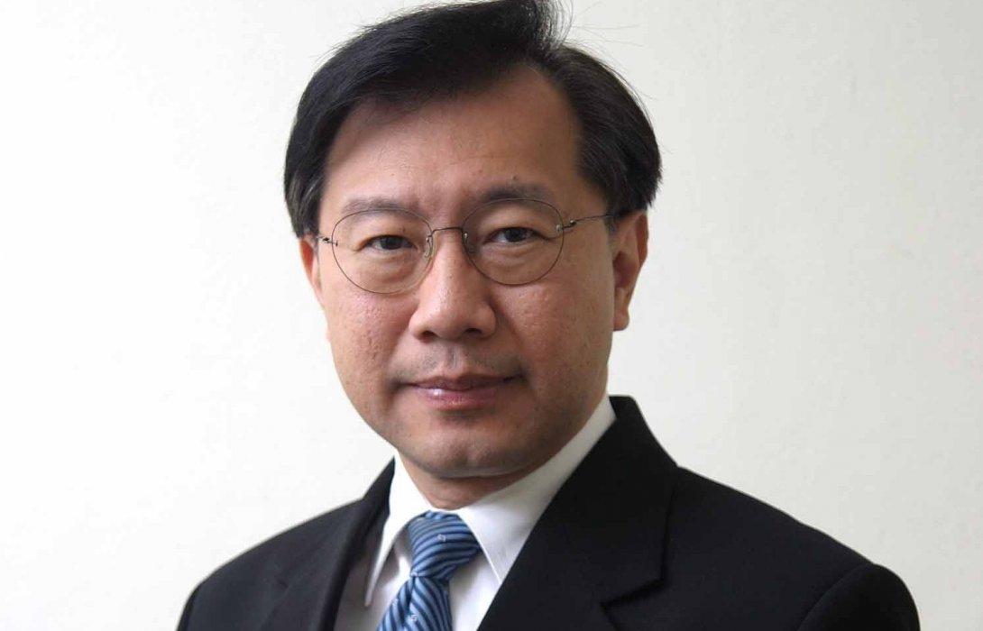 นักเศรษฐศาสตร์นิด้าชี้ เศรษฐกิจไทยปี61เติบโต4.0%-4.5%