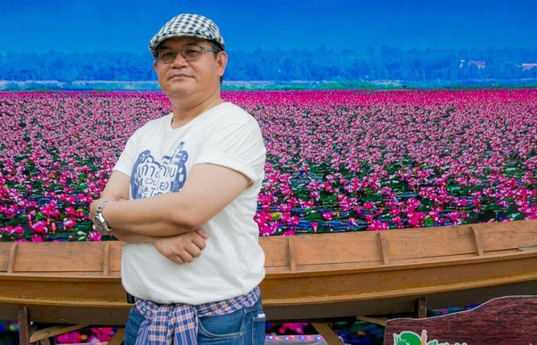 """ททท.เปิดตัวโครงการ""""เก๋ายกก๊วน…ชวนเที่ยวไทย""""ปี2ชวนกลุ่มผู้สูงวัย ท่องเที่ยวง่ายๆ ใน5ภูมิภาค"""
