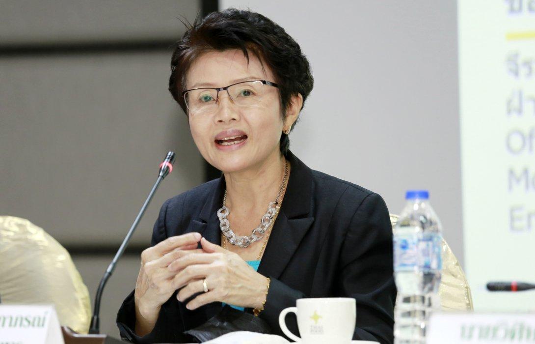 ตลาดจีนช่วยอุ้มกลุ่มอุตสาหกรรม'อาหาร' ยอดครึ่งปีผ่าน 5 แสนล.ดึงนวัตกรรมเพิ่มมูลค่า