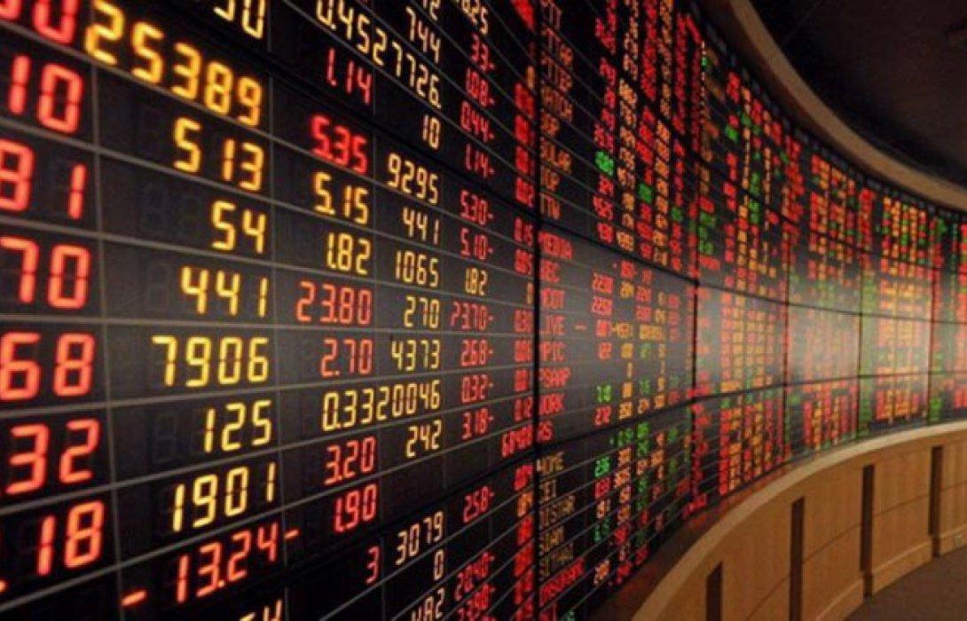 เศรษฐกิจไทยจำเป็นต้องใช้มาตรการ QE หรือยัง?