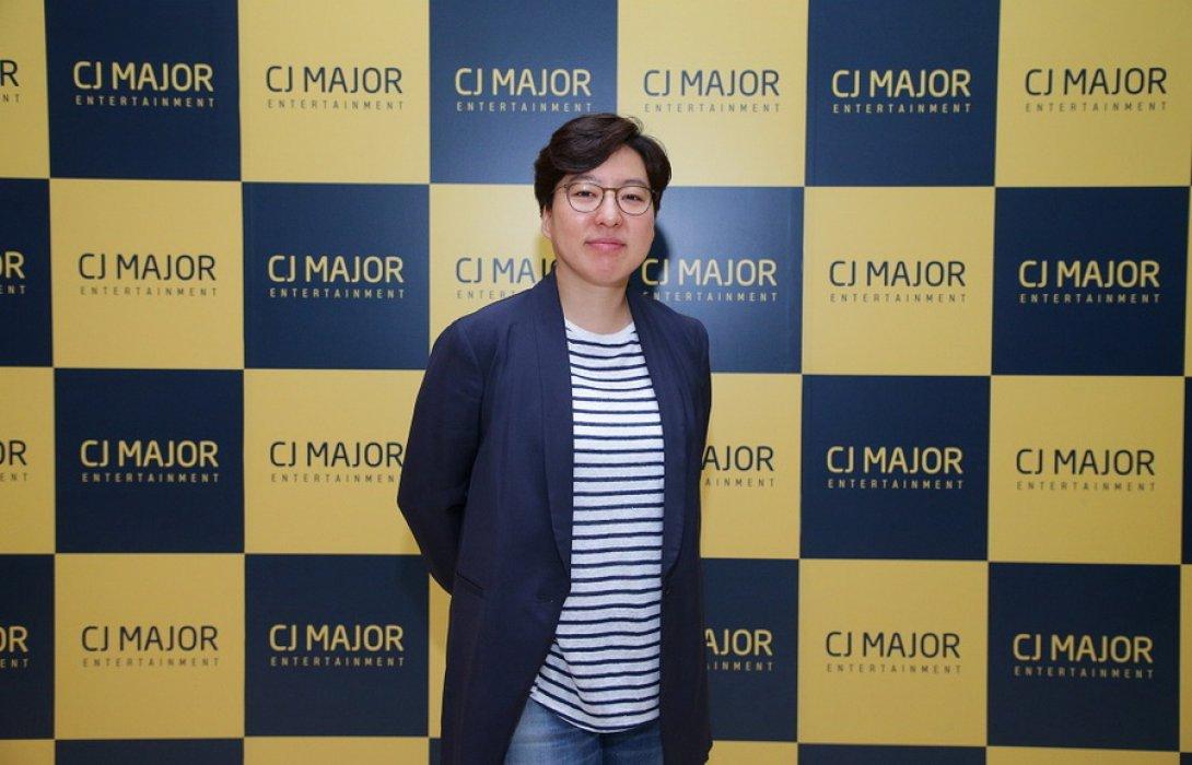 """""""CJ ENM"""" เกาหลี ผนึก """"เมเจอร์ กรุ๊ป"""" ทุ่ม 100 ล.บาท ตั้งบริษัทสร้างหนังในไทย"""