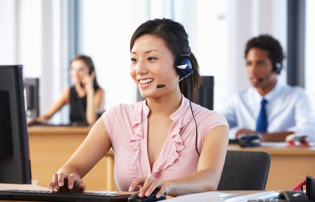 พิชิตใจลูกค้าด้วย CRM ยุคออนไลน์ โดย ร๊อบ เนเวล, รองประธานฝ่ายพัฒนาวิศกรรมโซลูชั่น เซลส์ฟอร์ซ ภูมิภาคเอเชีย