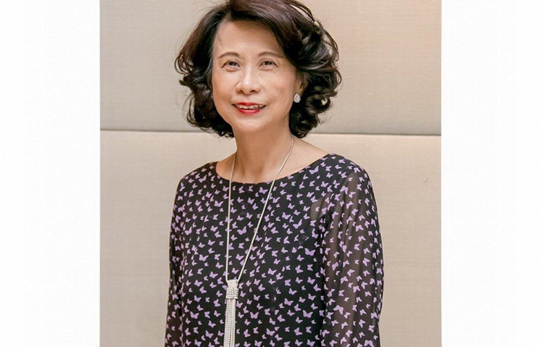 ผู้บริหารหญิงเก่งแห่งโรงหนัง เอส เอฟ (แอบกระซิบ) เตรียมจัดเทศกาลหนังญี่ปุ่นฉลองรับปี 2020