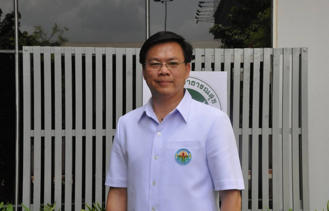 สบส.คาดหวังเด็กไทยไม่อ้วน เสพสื่อสร้างสรรค์ เพื่อสุขภาพกายใจแข็งแรง