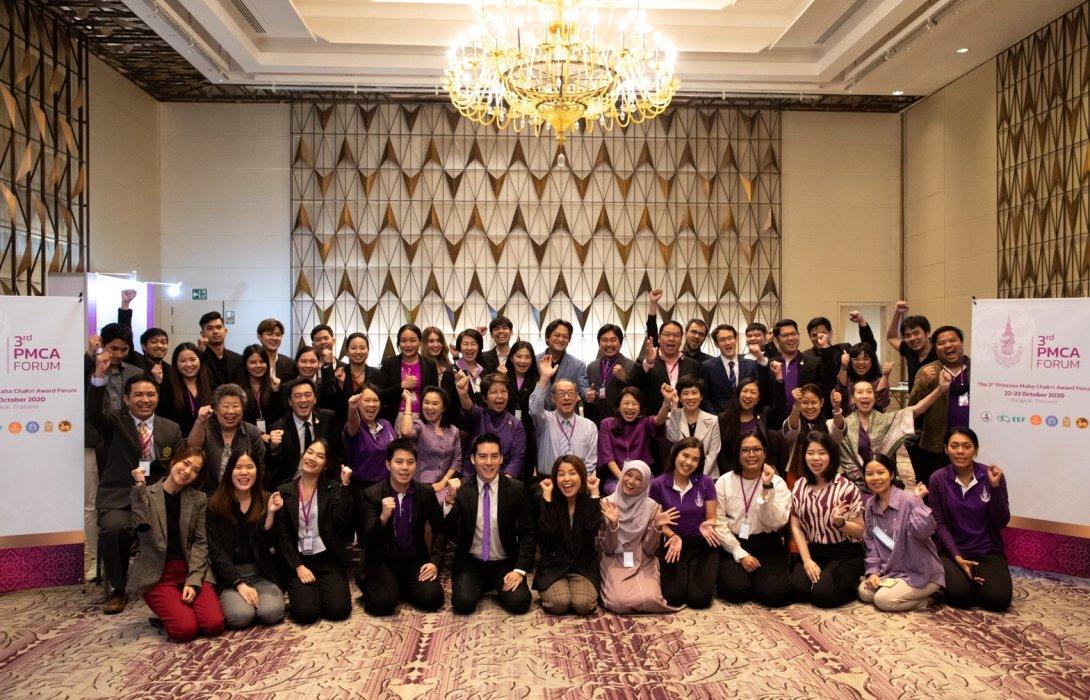 นักวิจัยธนาคารโลก ชี้ COVID-19 กระทบเด็กไทยเสียโอกาสการเรียนรู้