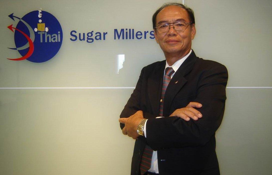 อุตสาหกรรมอ้อยและน้ำตาลทรายหวั่นระยะยาวชะลอตัวหลังเจอปัญหาอ้อยไฟไหม้เพิ่ม