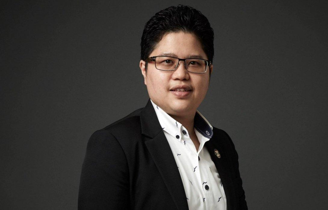 เอ็นไอเอ ดึงเพนซิลเวเนียโมเดลหนุนศักยภาพนวัตกรรมไทย