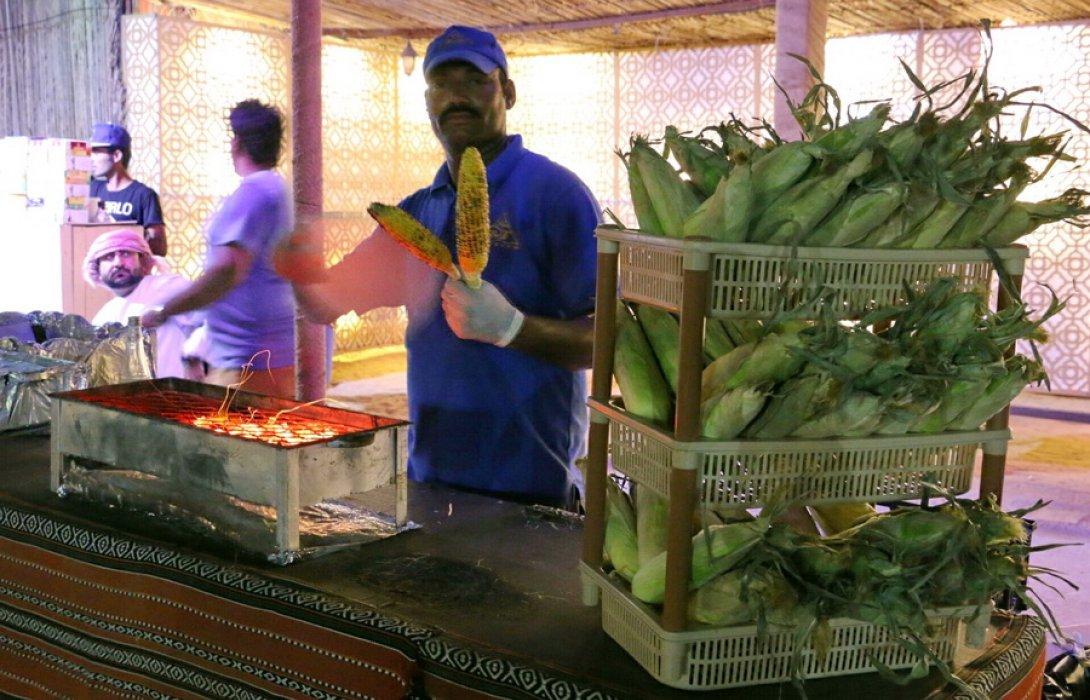 เจาะตลาด 'กัลกัตตา'  โอกาสการค้าไทยในอินเดีย