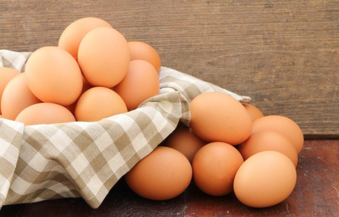 """""""ซีพีเอฟ"""" หนุนแผน PS Support ของรัฐ แก้ปัญหาราคาไข่ตก เร่งเพิ่มส่งออก ร่วมมือสร้างเสถียรภาพราคาช่วยเกษตรกรรายย่อย"""