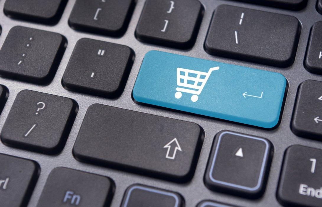 อย. มุ่งคุ้มครองผู้บริโภคยุคช้อปออนไลน์  ส่ง เอปพิเคชั่น / เว็ปไซต์  ตรวจสอบสินค้า