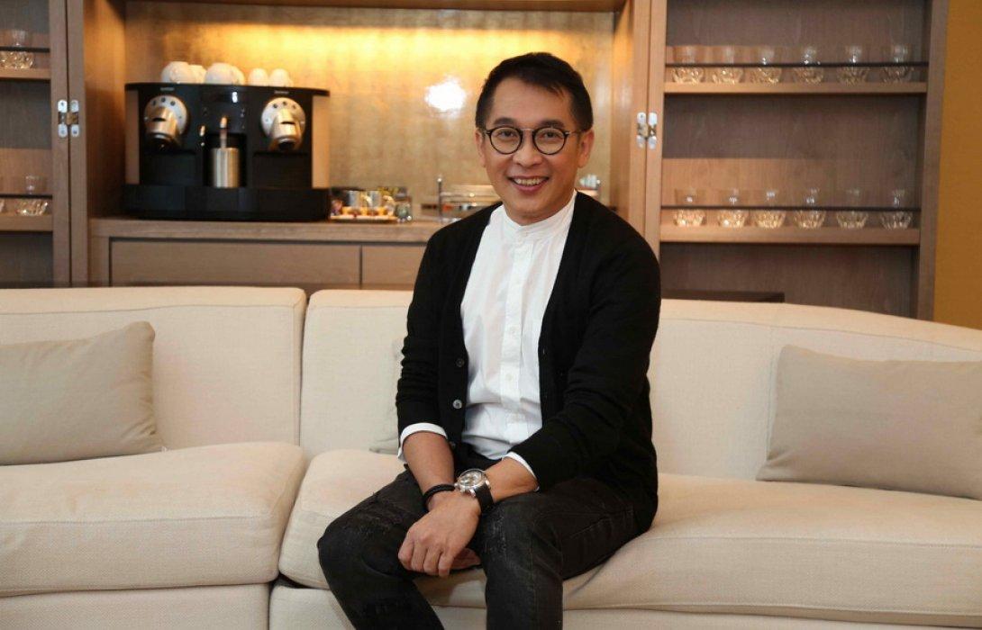 """""""แอมเวย์"""" วางงบ 500 ล้านเหรียญสหรัฐ ลุยทำตลาดทั่วโลก มุ่งแพลตฟอร์มดิจิทัล ยอดในไทยปี 62 โตพุ่ง 2 พันกว่าล้าน"""