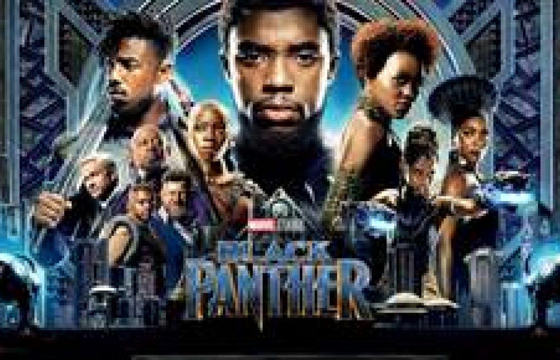 HOOQ (ฮุค) ชิงหนังฮิต Black Panther และ Cloak & Dagger มาให้ดูก่อนใคร