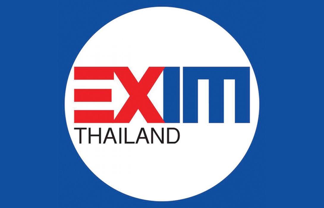 มองไปข้างหน้ากับโอกาสของธุรกิจไทย หลัง EU-ไทย กระชับความสัมพันธ์แน่นแฟ้นขึ้น