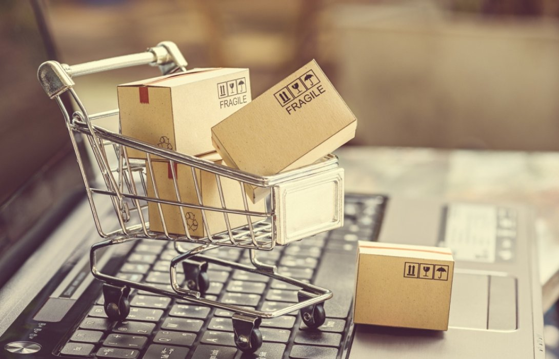Reverse logistics โอกาสใหม่ธุรกิจขนส่งไทยในกระแส e-Commerce