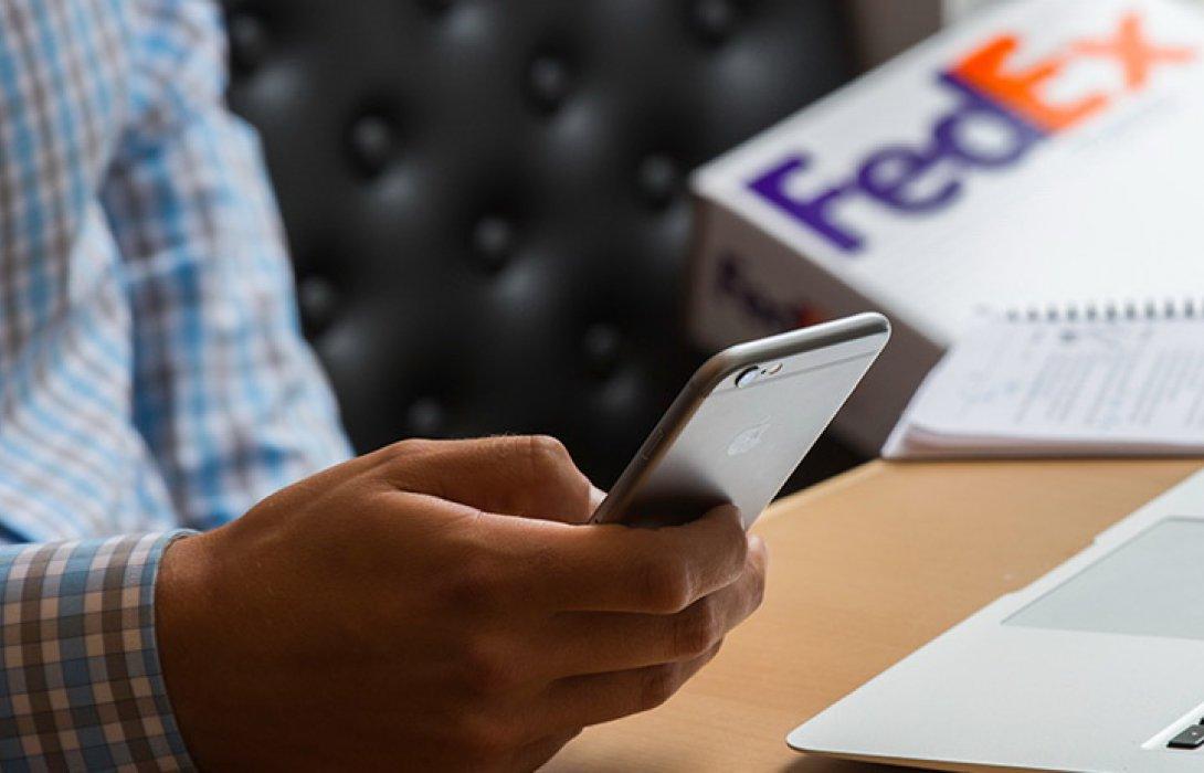 นวัตกรรมด้านโลจิสติกส์เชื่อมต่อภาคธุรกิจกับผู้บริโภค ต่อยอดสู่ความเป็นไปได้ใหม่ๆ ในอนาคต