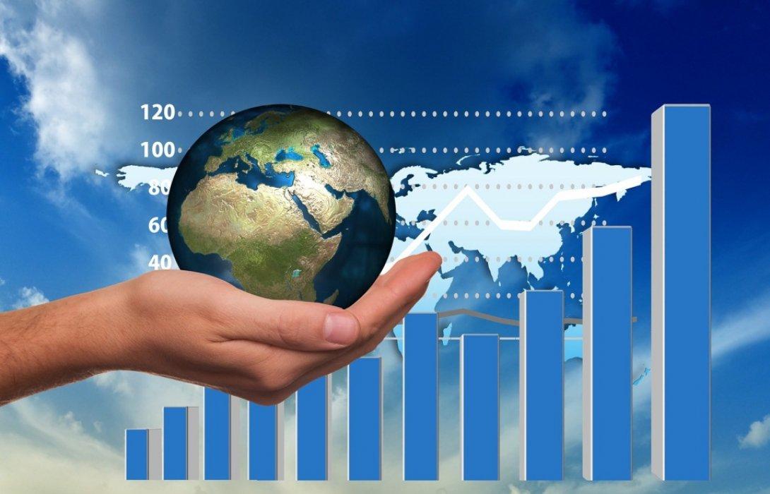 10 สิ่งต้องรู้ ตามทันเศรษฐกิจ จากมุมมองแบงก์ต่างชาติ