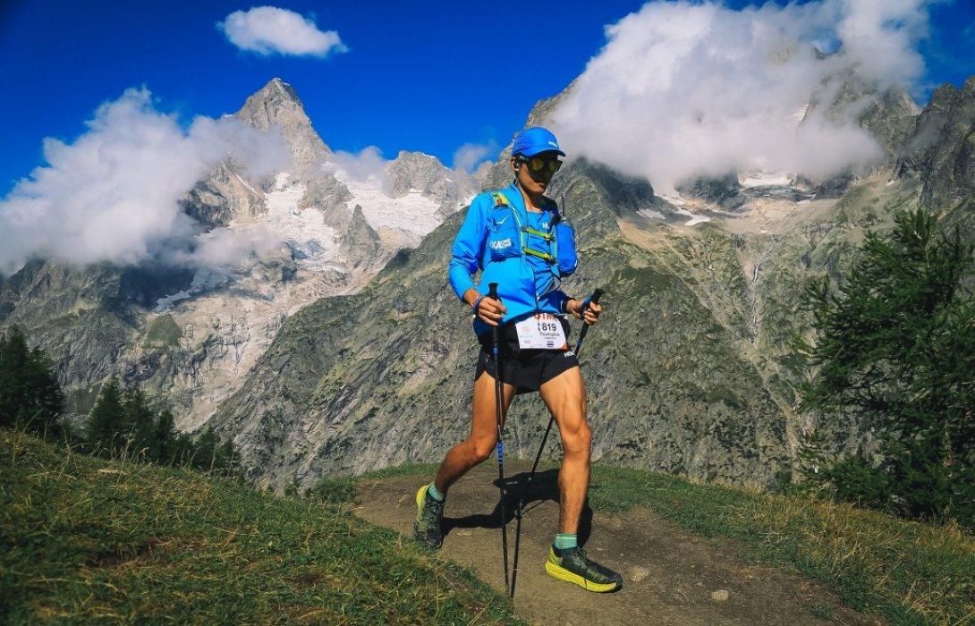 """สร้างแรงบันดาลใจ สู่เป้าหมายสุดยอดนักวิ่งในงาน """"HOKA ONE ONE - Run High to Your Passion"""""""