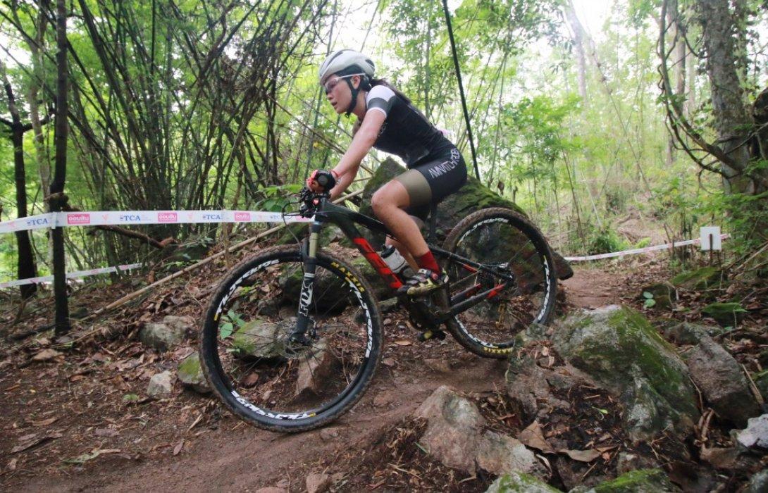 สมาคมกีฬาจักรยานฯ เสือปืนไวคลอดโผการแข่งขันประจำปี 2563 ประเดิมถนน-เสือภูเขา ที่เชียงราย
