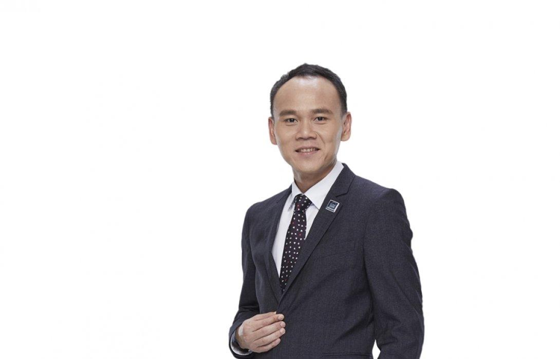 PPS-IARO ร่วมจัดงาน INNOCON BANGKOK 2019