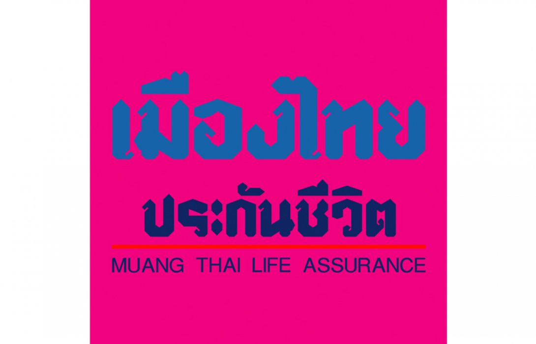 """เมืองไทยประกันชีวิต ร่วม """"Money Expo Chiang Mai  2018"""" คัดผลิตภัณฑ์-บริการเด่น ตอบโจทย์ความต้องการทุกไลฟ์สไตล์"""