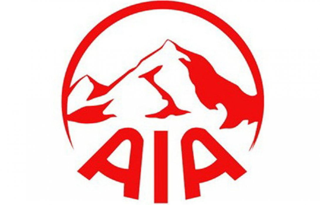 เอไอเอ ประเทศไทย เปิดตัวผลิตภัณฑ์ 'เอไอเอ สมาร์ท ซีเล็ค' (AIA Smart Select)