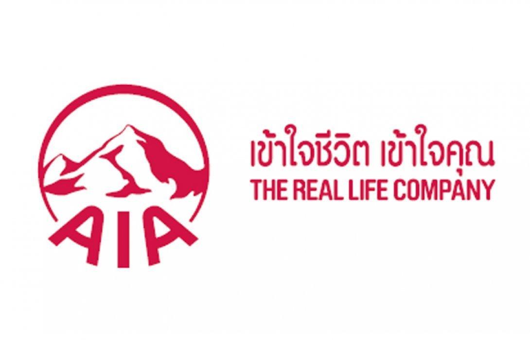 เอไอเอ ประเทศไทย ส่งภาพยนตร์โฆษณาชุด 'เอไอเอ สู้ทุกระยะโรคร้าย' ตัวใหม่ ถ่ายทอดเรื่องราวจากเรื่องจริงของ 'เต้ย จรินทร์พร จุนเกียรติ - AIA CI Ambassador'