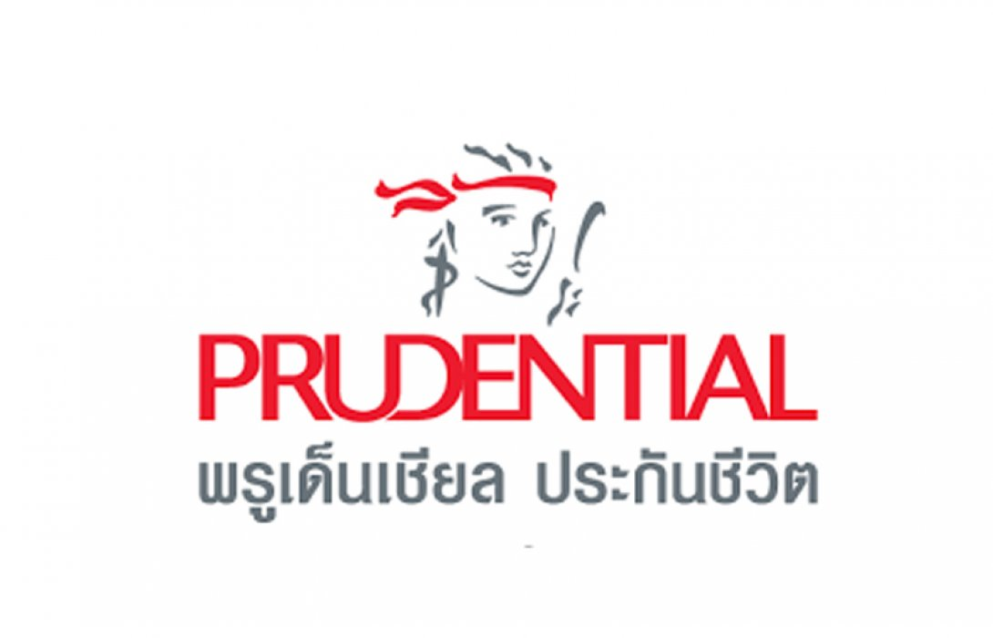 พรูเด็นเชียล ประเทศไทย ขอแสดงความเสียใจและดูแลเรื่องการจ่ายสินไหม เหตุการณ์กราดยิง ณ ห้างสรรพสินค้า Terminal 21 จังหวัดนครราชสีมา