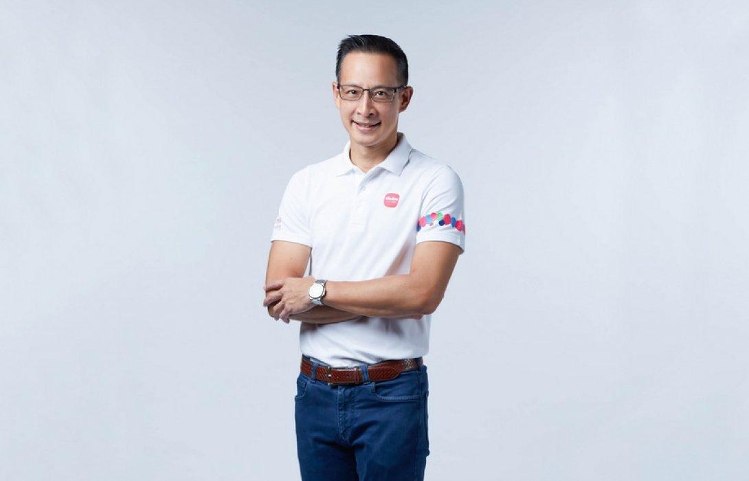 เมืองไทยสไมล์คลับ จัดกิจกรรม Muang Thai Smile Health แก่สมาชิกฯ