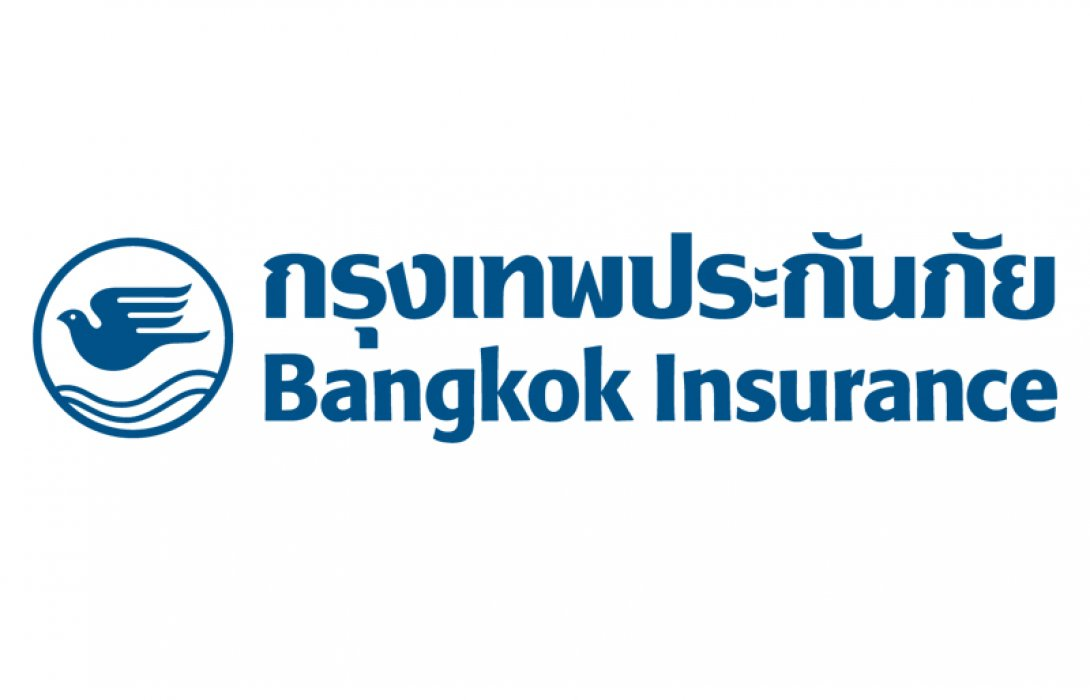 BKI จัดเต็มความคุ้มครองประกันภัยสุขภาพผู้ป่วยใน จ่ายค่ารักษาพยาบาลตามจริง