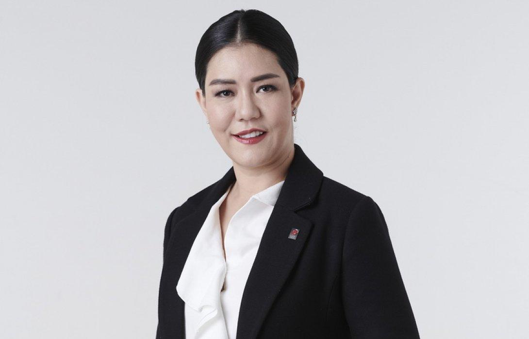 """SOMPO ตอกย้ำพันธกิจ """"ดูแลคนไทยด้วยหัวใจญี่ปุ่น"""" เดินหน้าช่วยเหลือสังคม ดูแลพนักงาน และบริการลูกค้าด้วยหัวใจตลอดปี"""