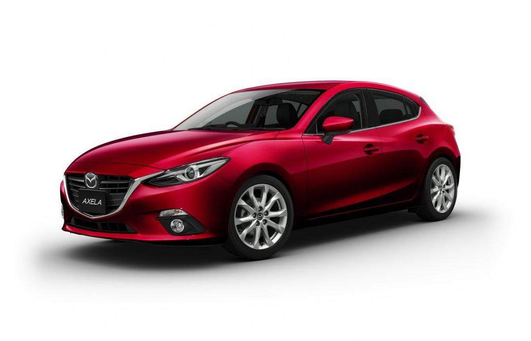 ตลาดรถยนต์เดือนตุลาคม ขาย 68,551คัน เพิ่มขึ้น13.1 %สะสม10เดือนขาย689,266 คันโต11.7%