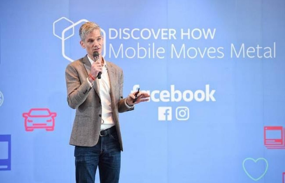 โทรศัพท์มือถือเปลี่ยนแปลงอุตสาหกรรมยานยนต์ในไทย