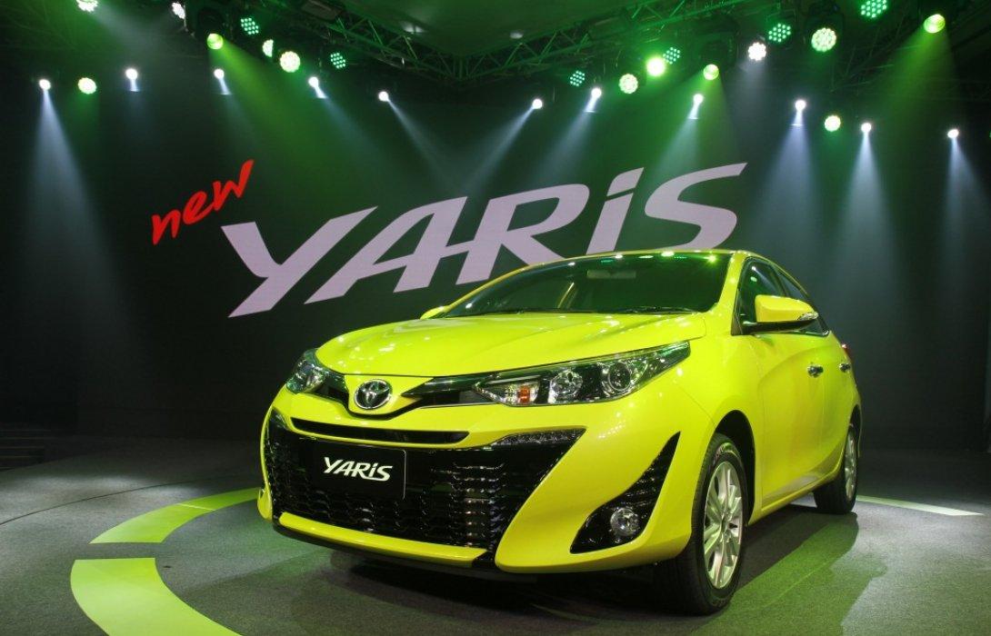 ตลาดรถยนต์เดือนกรกฎาคมยอดขายรวม81,044คันลดลง1.1%