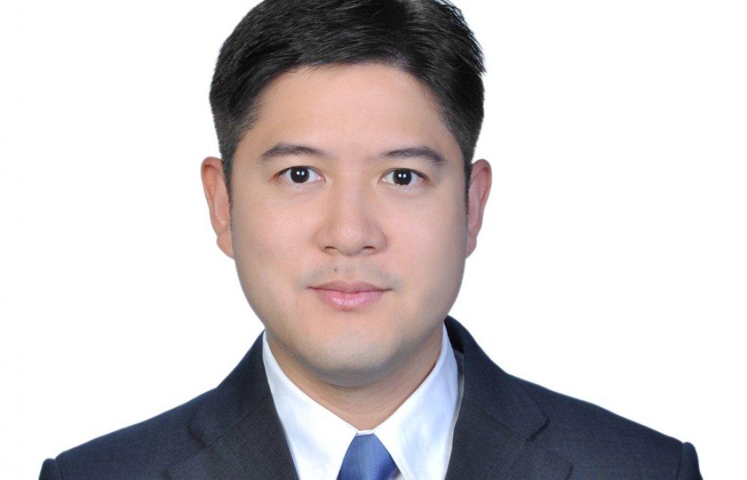 นิสสัน ประกาศแต่งตั้ง อดิศัย สิริสิงห เป็นรองประธานสายงานการตลาด ประจำประเทศไทย