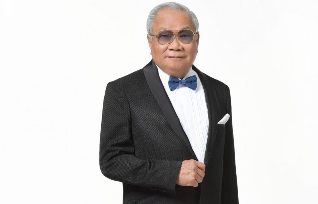 กรังด์ปรีซ์ฯ รีแบรนดิ้งใหญ่ครบรอบ 50 ปีรุกขยายธุรกิจในไทยและอาเซียนพร้อมปรับองค์กรรับยุคดิจิทัล