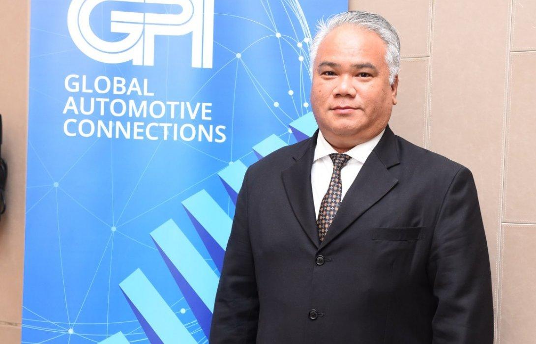 GPI ขยายธุรกิจในเมียนมา เตรียมจัด'Yangon International Motor Show'ครั้งที่ 2
