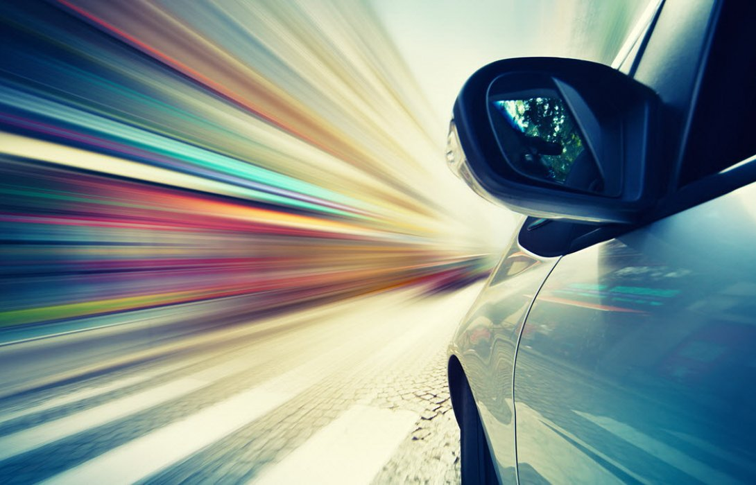แอ็กซอลตา โชว์ นวัตกรรมสีพ่นรถยนต์