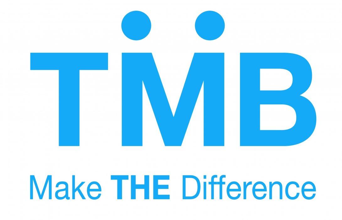ทีเอ็มบีชวนซื้อกองทุน LTF/RMF โค้งสุดท้ายปลายปีผ่านแอปทีเอ็มบี ทัช