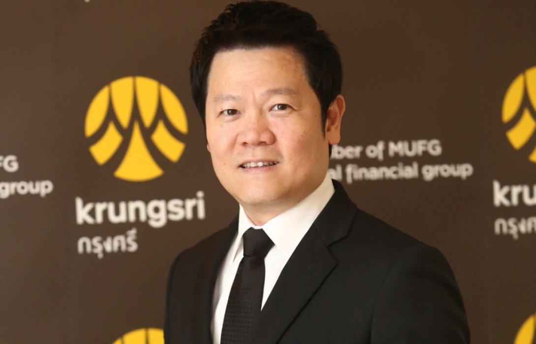ผลสำรวจ Krungsri SME Index ไตรมาส 1/2562 ผู้ประกอบการมองเศรษฐกิจไตรมาส 2 ยังคงเติบโต