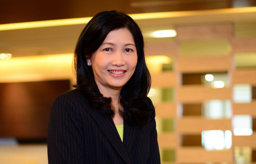 ธนาคารกสิกรไทย แจ้งผลประกอบการครึ่งปีแรก ปี 62 กำไร 19,973 ล้านบาท