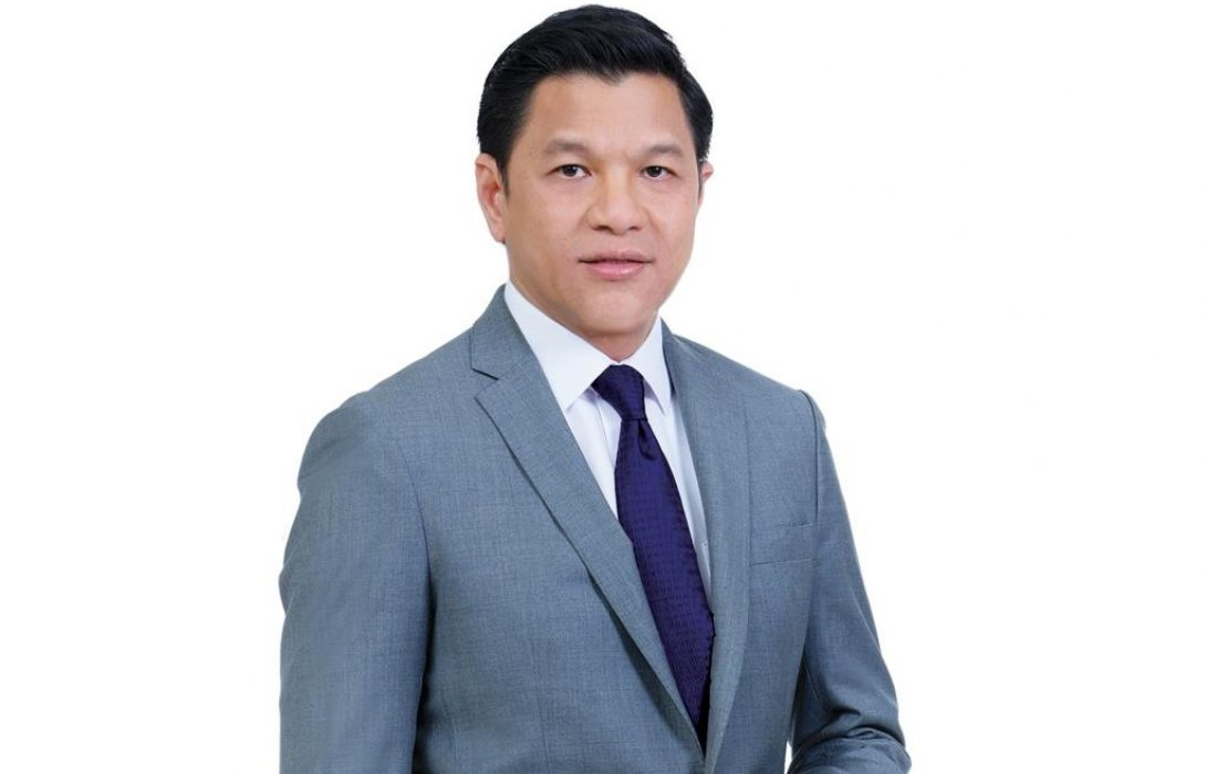 กบข.เผยผลตอบแทนกองทุนแตะระดับ 4.4% มั่นใจยังปรับตัวได้ดีตามสภาพตลาดทุนและเศรษฐกิจไทย