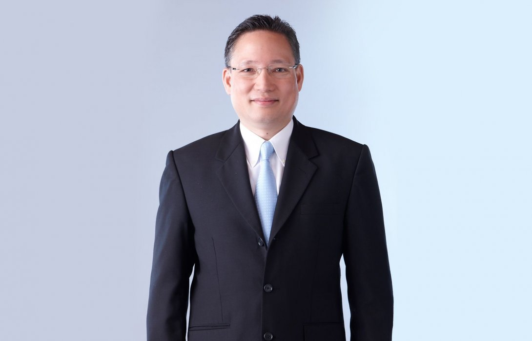 ธนาคารกรุงไทยโชว์9เดือนแรกกำไรสุทธิ21,825ล้านบาท