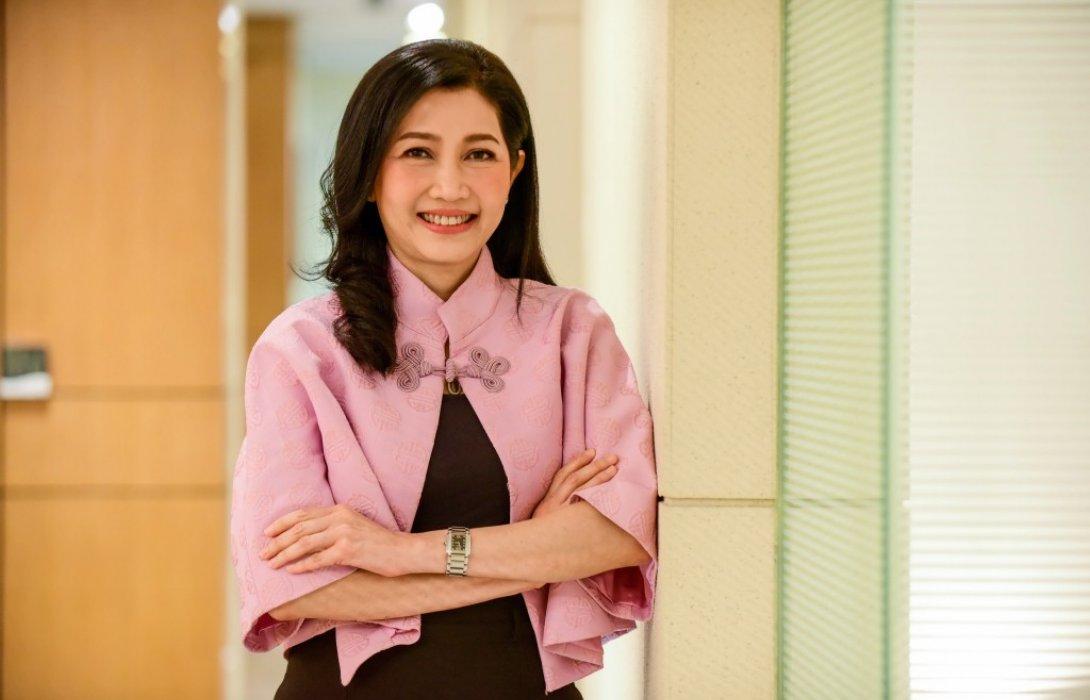 ธนาคารกสิกรไทย แจ้งผลประกอบการ9เดือนปี62กำไร29,924ล้านบาท