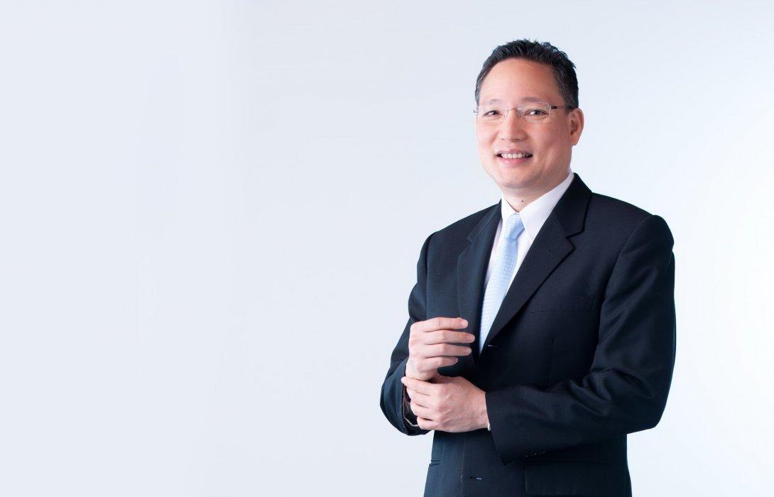 ธนาคารกรุงไทยโชว์กำไรสุทธิปี2562รวม29,284ล้านบาท
