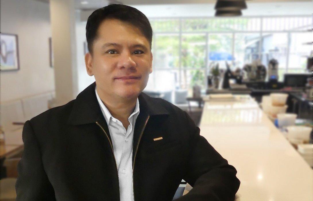 """กสิกรไทย เปิดตัวบริษัท กสิกร โกลบอล เพย์เมนต์ให้บริการ""""เพย์ดี""""ระบบชำระเงินดิจิทัล"""